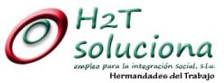 H2T Soluciona SLU
